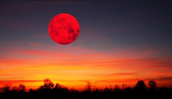 Luna_sangre