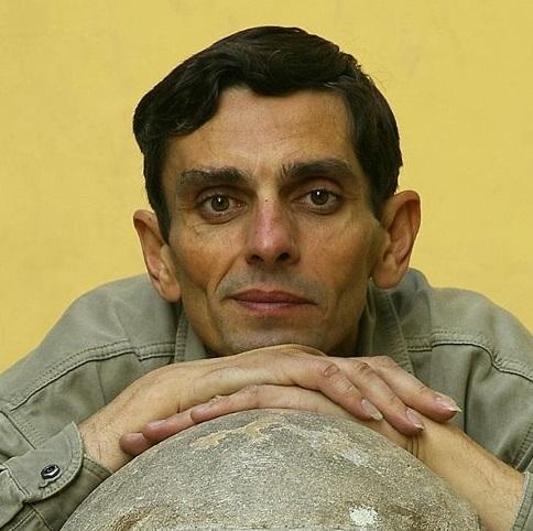 Андрей Травин