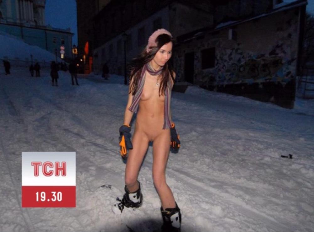 devchonki-gole-video