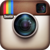 Instagrame