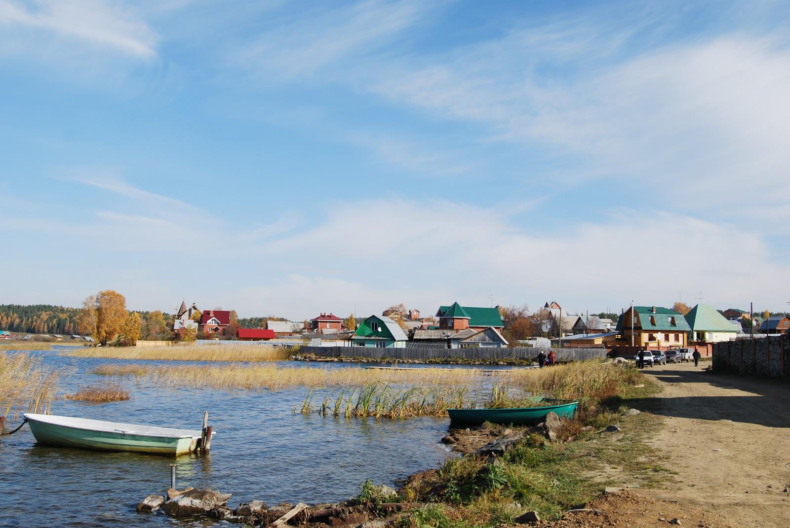 Космакова