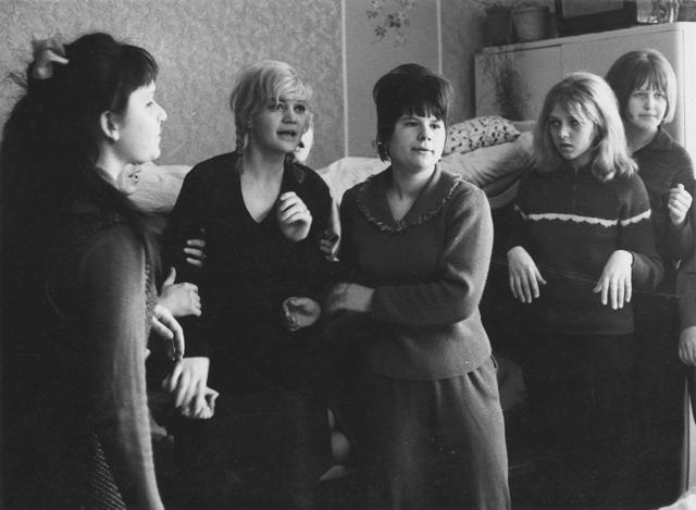 Lasky-jedne-plavovlasky-1965