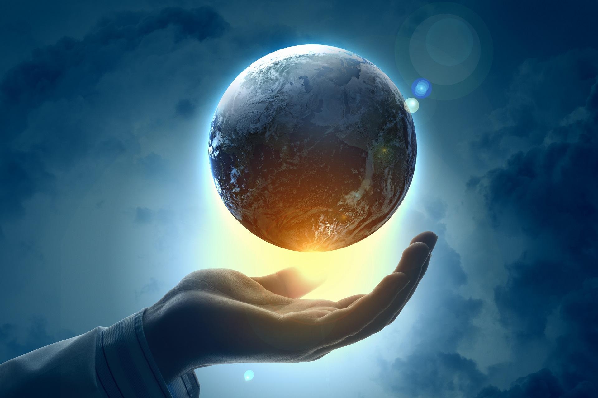 мир созданный богом картинки нашу страну придет