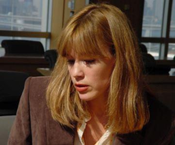 Лариса Бочанова