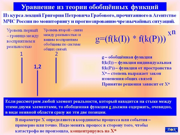 МЧС_рис.3.jpg