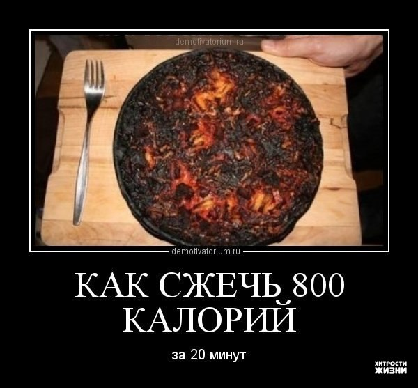 The russian diet