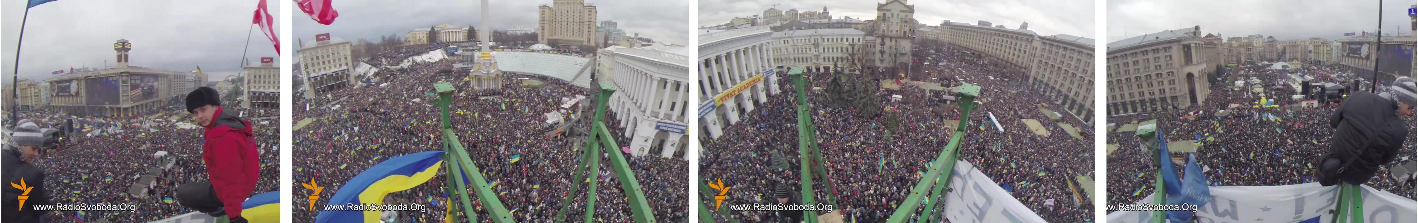 Panorama-Maidan-2a