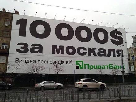 10000b