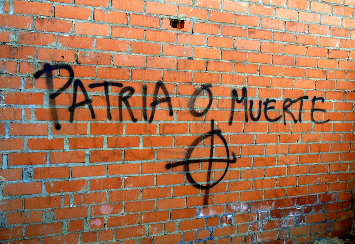 patria-muerte-1b
