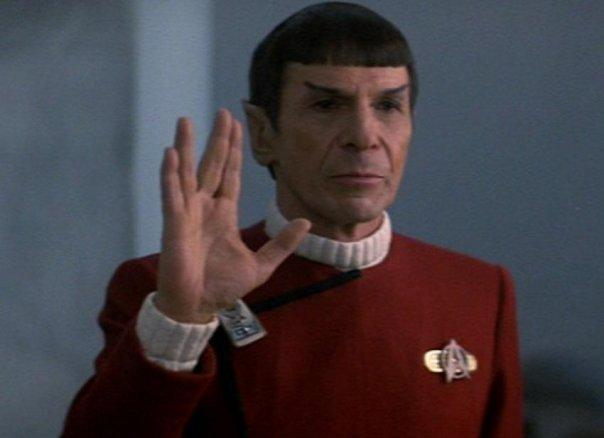 Spock-Live-Long-and-Prosper-61544348099