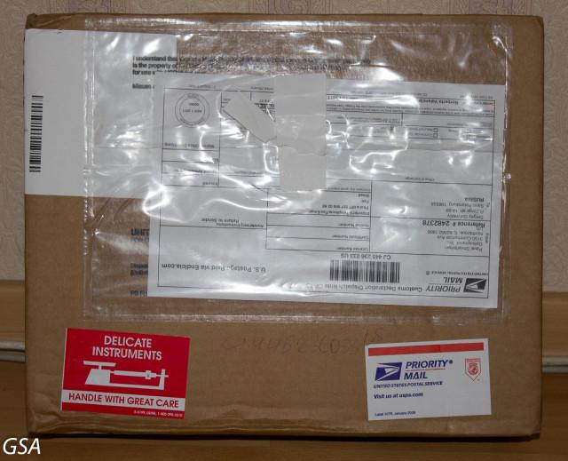 упаковка 1