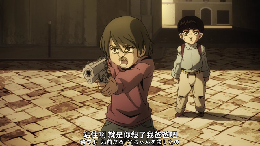 [JOJO&UHA-WING&Kamigami][JoJo's Bizarre Adventure - Golden Wind][02][x264 1080p][tc_jp].mp4_snapshot_07.10.png