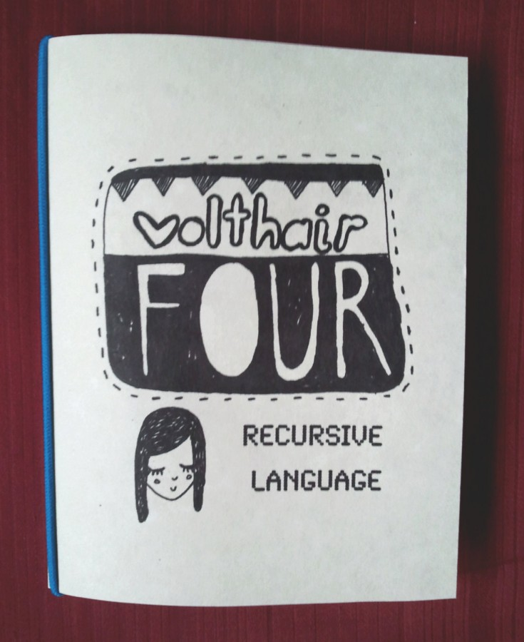 volthair4_cover