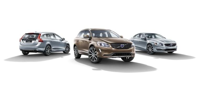 продажи ford в первом полугодии 2014
