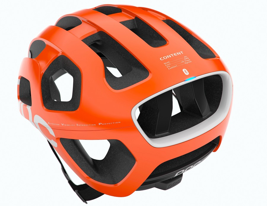 155911_World_first_technology_by_Volvo_and_POC_connects_cycle_helmets_with_cars