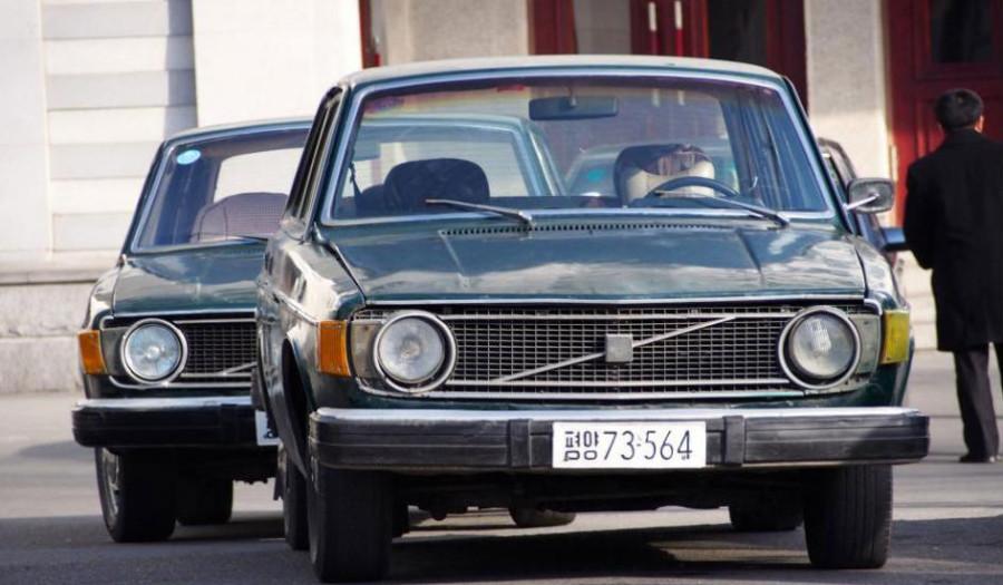 Volvo Korea 04