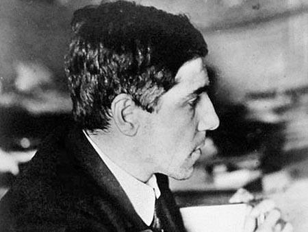 А. Б. Васенко
