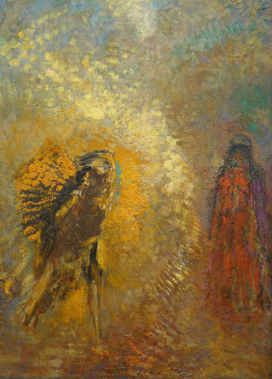 redon_apparition