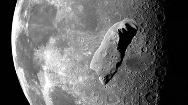asteroid_moon