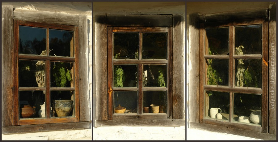 old_windows_t