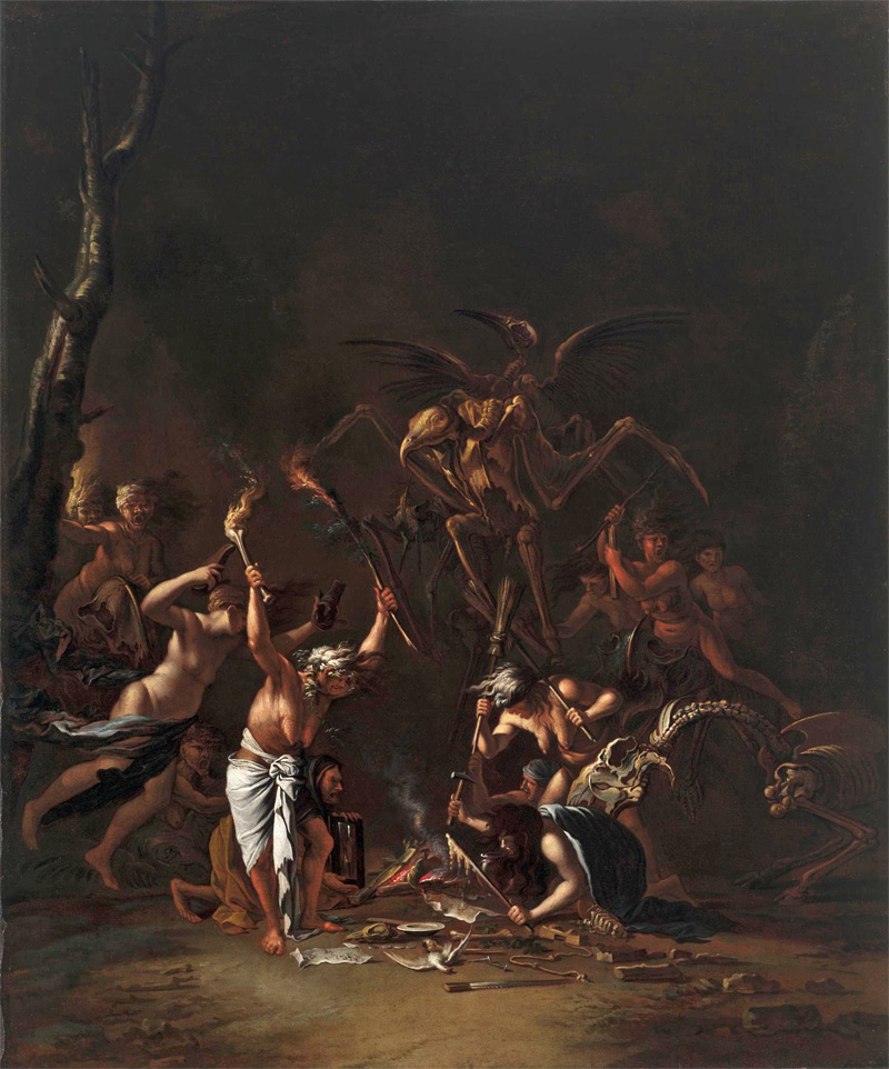 salvator_rosa_the_witches_sabbath