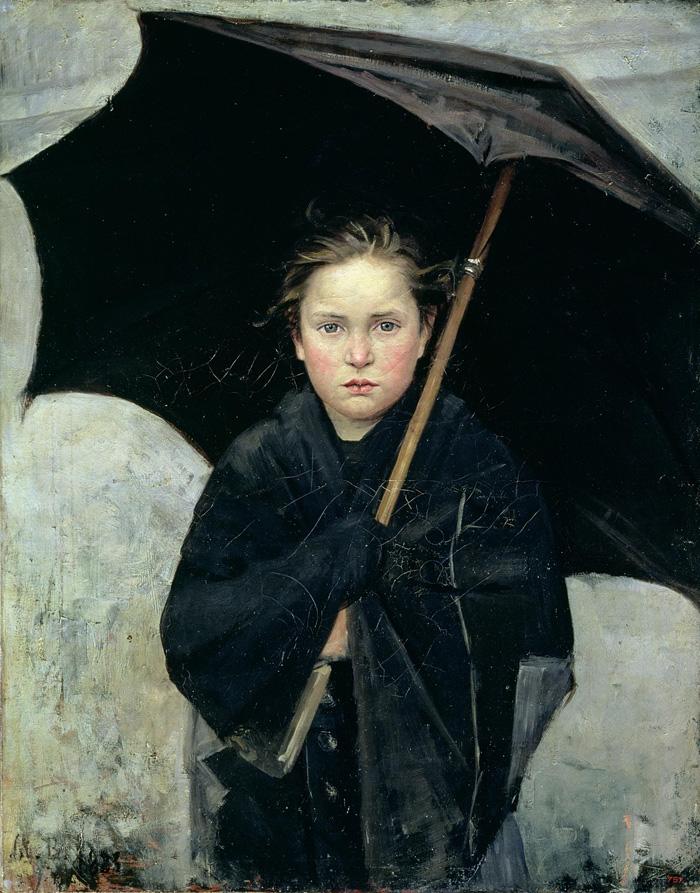 bashkirtseff_umbrella