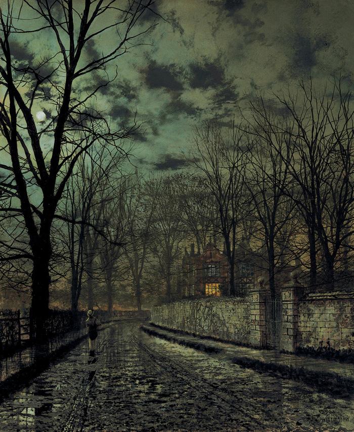 Grimshaw_november_1879