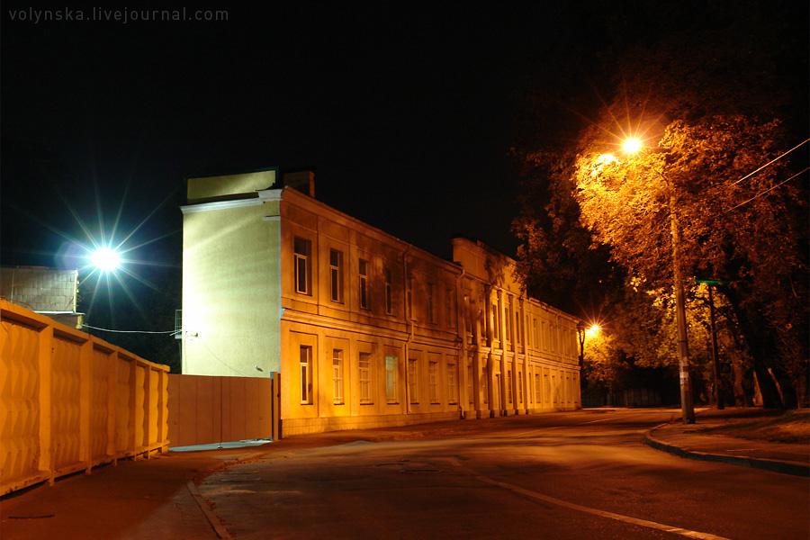 citadelna_str.jpg