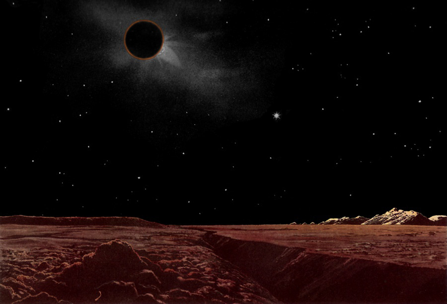 Rudaux_eclipse_from_moon.jpg