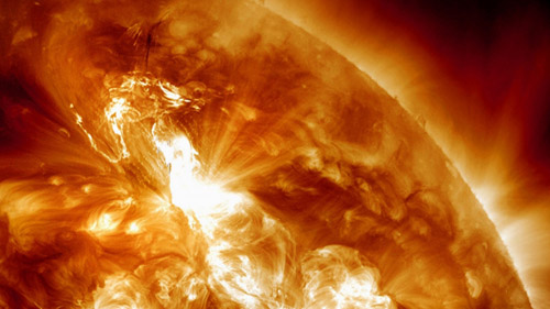 solar_storm.jpg