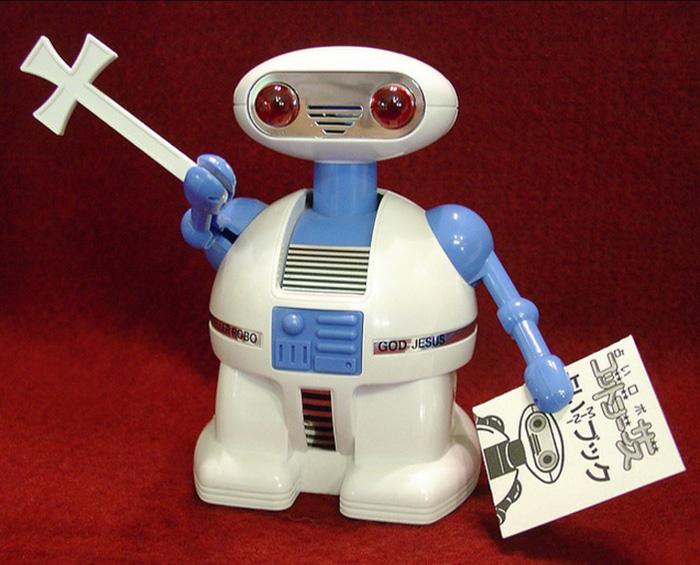 Японская игрушка ) Фото из сети.