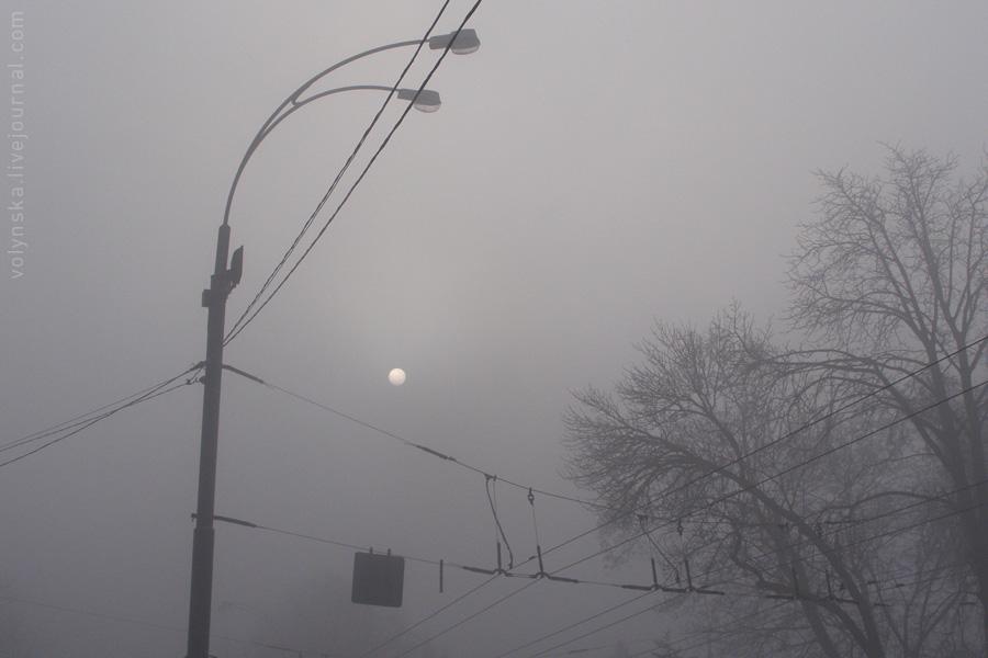 fog_002.jpg