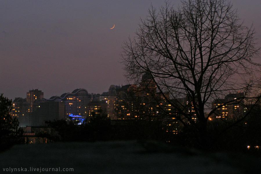 moon_new_1.jpg