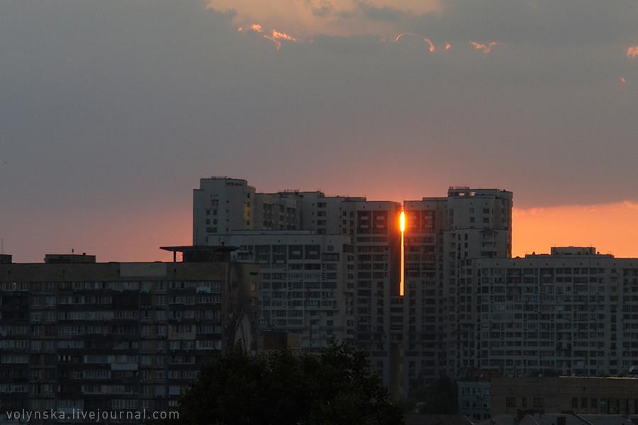 sun's_eye.jpg