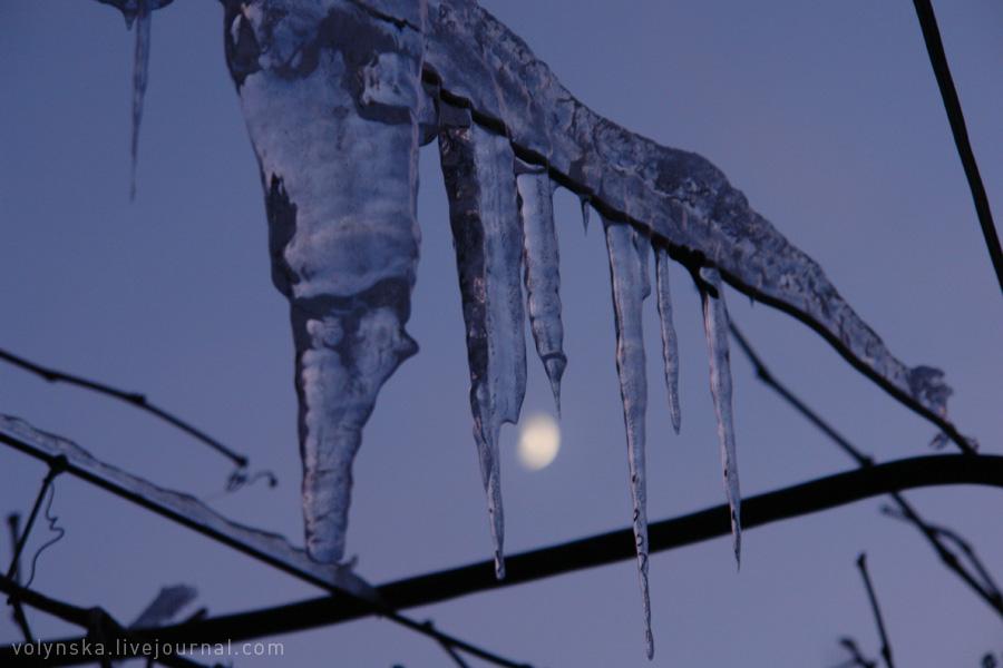 moon_icicle_02.jpg