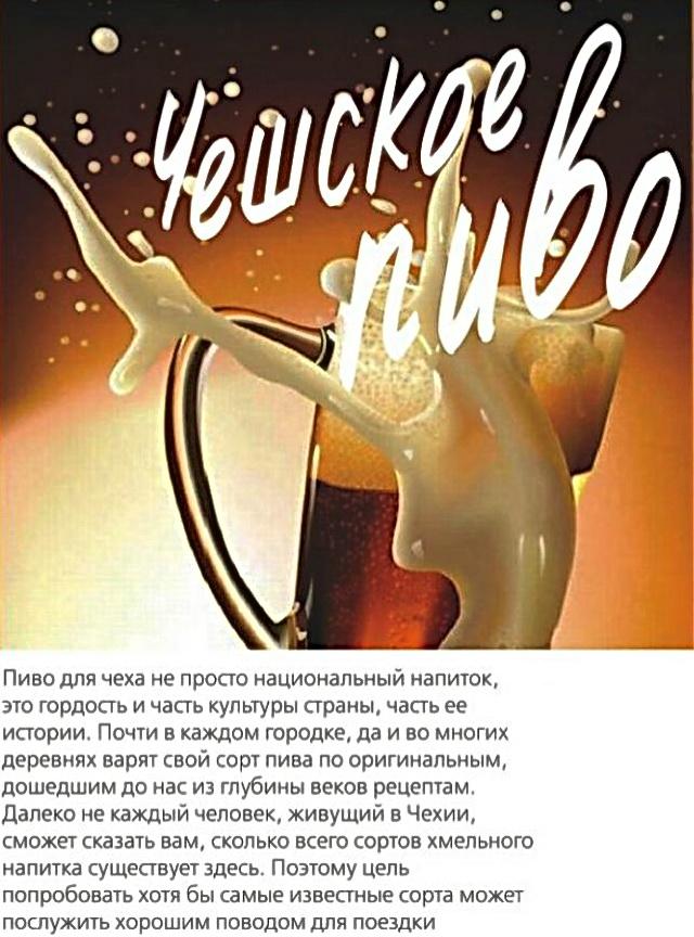 Czech beer_01