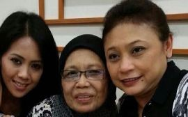THE EERIE ODDS OF MH17 TRAGEDY: JINX, SWAPPED DEATHS