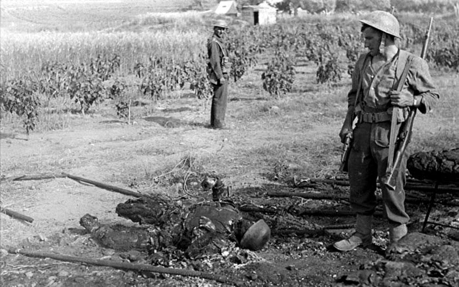 труп-немецкого-десантника