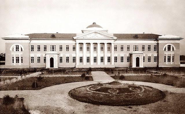 bolniczyi-dlya-rabochix-v-rossijskoj-imperii-01