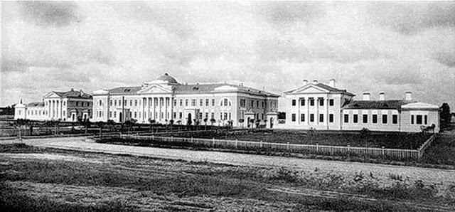 bolniczyi-dlya-rabochix-v-rossijskoj-imperii-03