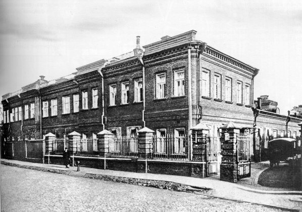 bolniczyi-dlya-rabochix-v-rossijskoj-imperii-22