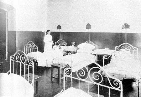 bolniczyi-dlya-rabochix-v-rossijskoj-imperii-30
