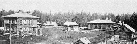 bolniczyi-dlya-rabochix-v-rossijskoj-imperii-32