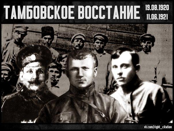 купить Набор б в сенников тамбовское восстание 1918-1921 слушать онлайн бурой тиной