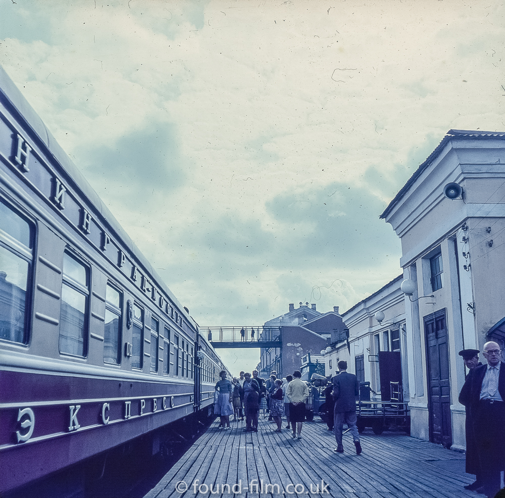a-railway-station-in-russia-1957