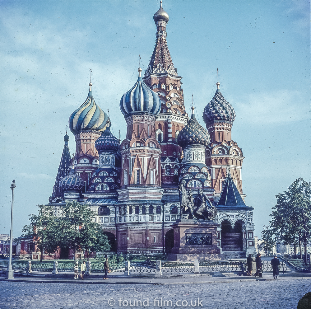 st-basils-cathedral-moscow-1957