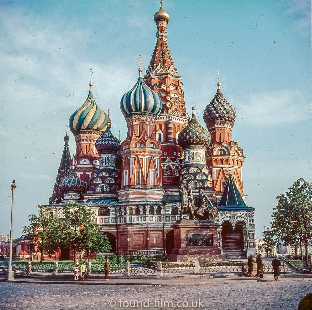 2st-basils-cathedral-moscow-1957