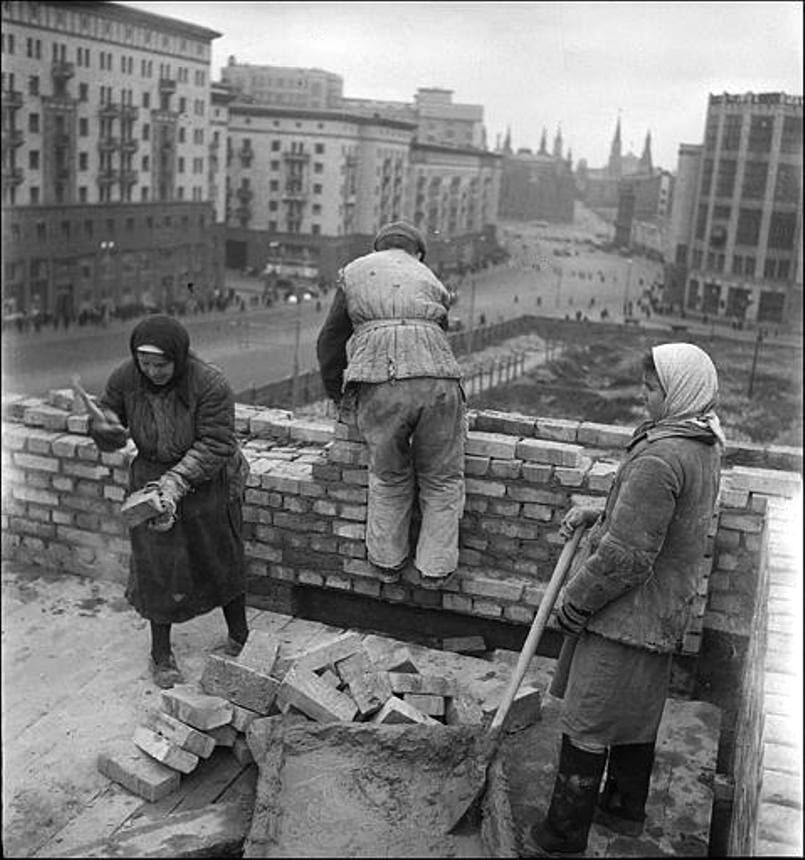 Зона-на-улице-Горького2