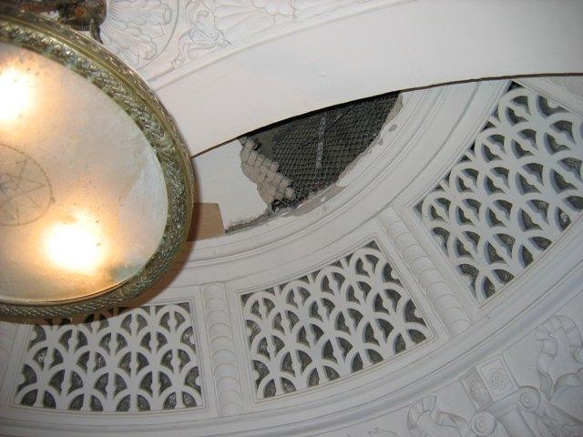 Нижнетагильский драмтеатр