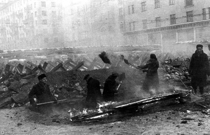 moscow_1941_86